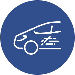 Icon-Gebrauchtwagencheck-berlin-kfzgutachter