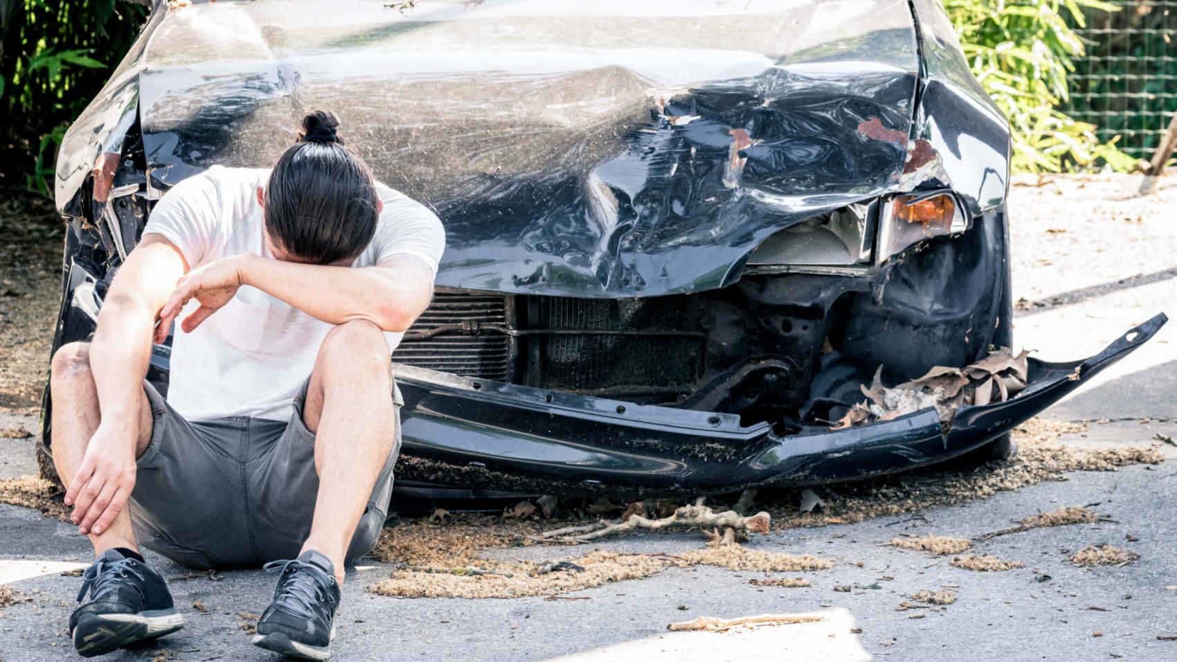 autounfall-kfz-gutachten-berlin