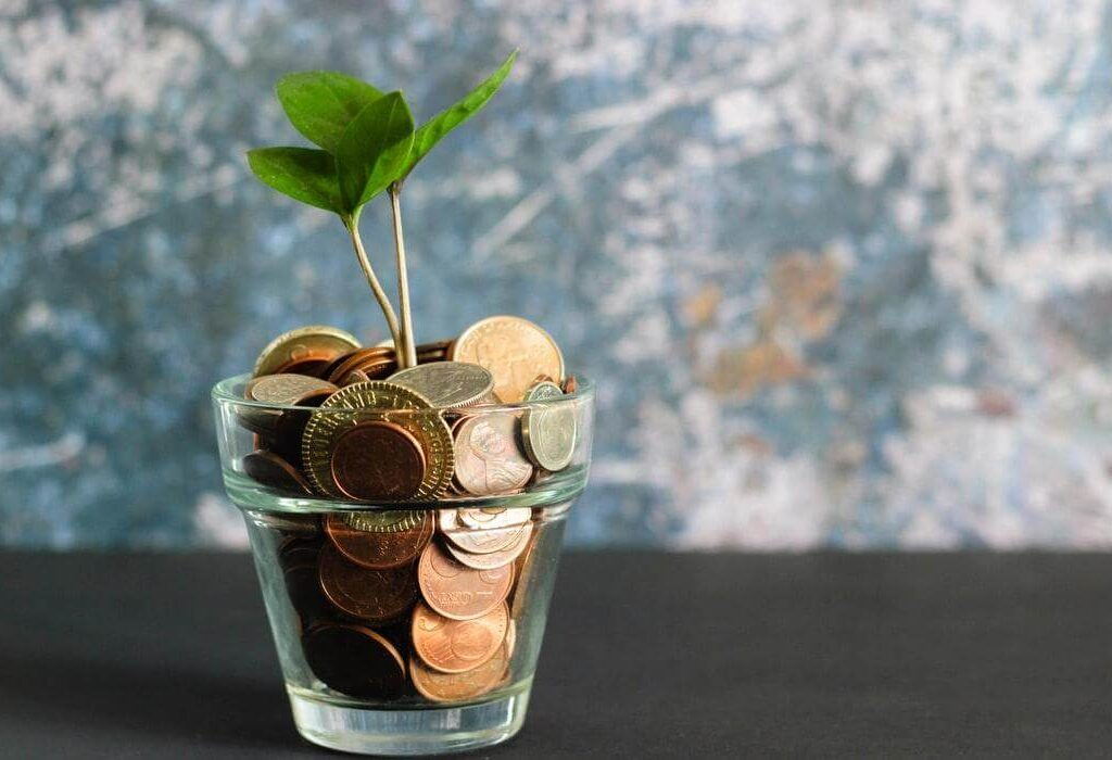 durch-kfzgutachterberlin-geld-sparen