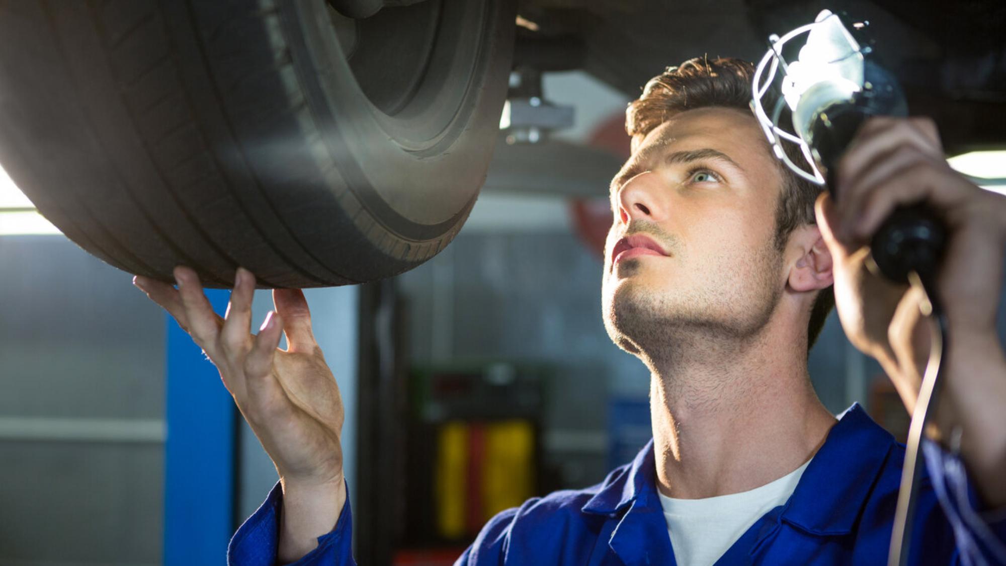 fahrzeug-gutachten-auto-werkstatt-blog