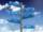 verkehrsunfall-haftpflichtversicherung-gutachten-titelbild