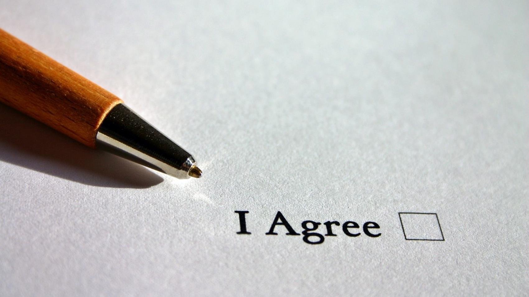 das-einigungsprotokoll-kfz-einigung