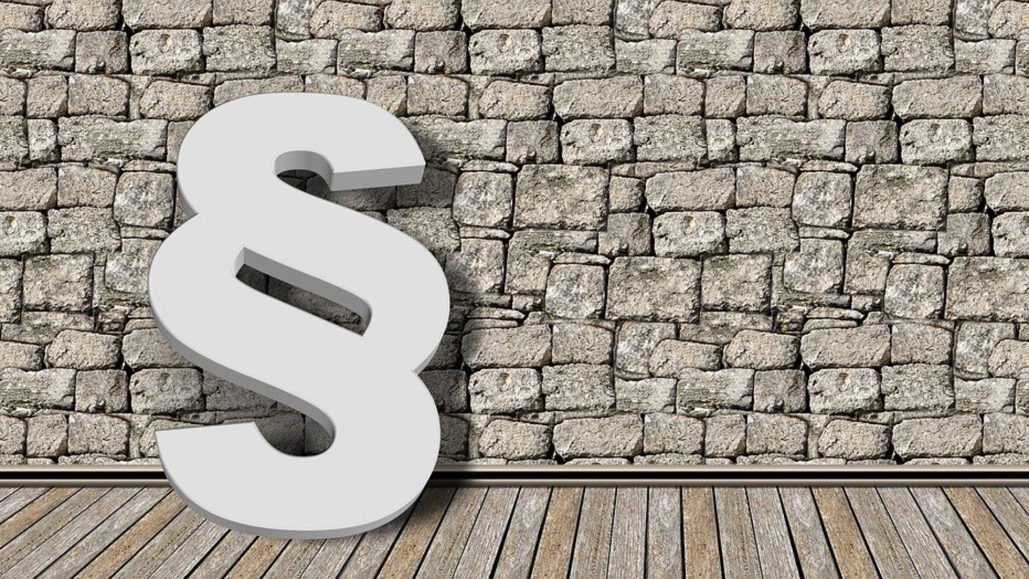 auffahrunfallschuldfrage-kfzsachverstaendigerberlin-titelbild-blogbeitrag
