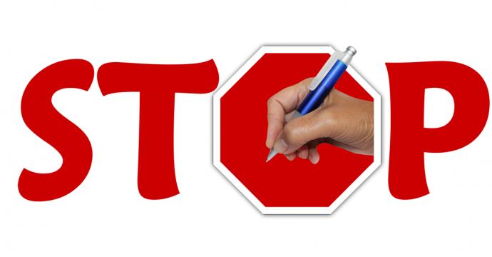 schuldanerkenntnis-selbstverschuldeter-unfall